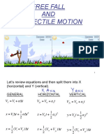 Free_Fall_and_Projectile_Motion_Notes_PDF-rx2cnz