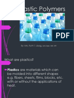 Plastic-Polymers-complete