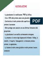 11-Modif_Coval