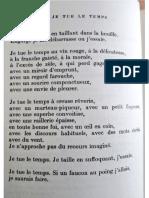 André Frénaud - Je tue le temps.pdf