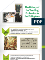 2.1-History-of-Teaching-in-the-Philippines-copy-for-Students