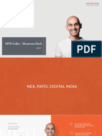 Neil Patel Digital India - Business Deck 1.0 (1) (1)