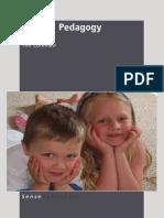 love-as-pedagogy
