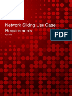 Network-Slicing-Use-Case-Requirements-fixed