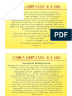 Hitchcock+Nouvelle Vague+Germi+Giovane cinema italiano