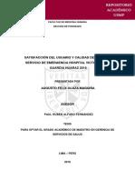 olaza_maf.pdf