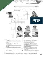 Health problems.pdf