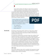 mixingmatter_5-6_unit_guide.pdf
