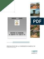 TOGO-RAPPORT-final-HABITAT-III.pdf