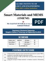Smart Materials.pptx