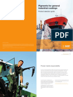 Input_Industries_Industrial_Download (1)