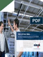 KUEBLER_PRIMA_Folder
