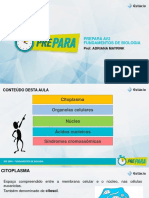 Biblioteca_1317080.pdf