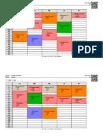 PRIMER-SEMESTRE-19-20