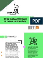 Como_se_qualificar_para_se_tornar_um_bom_lider.pdf