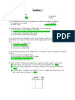 231_36935_MD223_2013_4__2_1_Section 3ans-analysis.doc