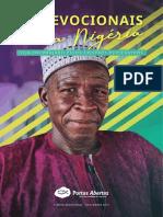 1569005874portas-abertas_e-book_nigeria_sw2019