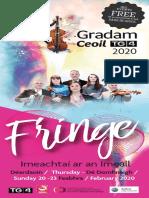 Gradam+Ceoil+TG4+2020+Fringe