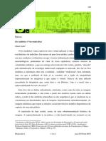 6093-Texto do artigo-23372-1-10-20131030
