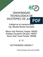2C_Marco, Esteban, Aarón_GESTION DE LA CALIDAD.pdf