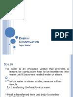 energyconservationboiler-190301092256