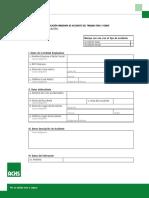 Form_Notificacion_Acc_AnxC2345