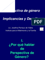 P_point_genero_curso_on_line