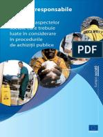Achizitii responsabile social_2010.pdf