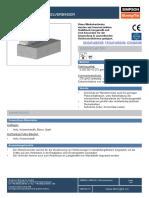 de-ab6983-ab36125-37-winkelverbinder-873