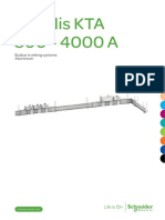 DEBU021EN (web).pdf