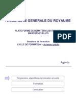 Cycle_Acheteur_Public