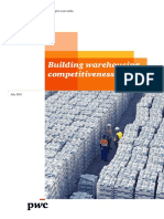 building-warehousing-competitiveness-india