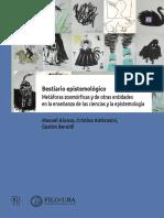 Bestario epistemológico_interactivo_0