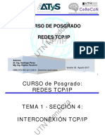 TEMA 1 SECCION 4 (Interconexión TCPIP).pdf