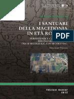I_santuari_della_Macedonia_romana._Persi.pdf
