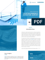 Indodax_x_tokenomy_market_survey_en.pdf