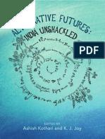 Alternative_Futures_India_Unshackled.pdf
