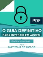 Guia-Definitivo-Para-Investir-em-Ações.pdf