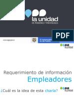 CAPACITACION-RTA-RQI-EMPLEADORES-V3.pdf