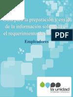 V15.2-Guía-preparacion-y-envio-de-informacion-RI-empleadores.pdf