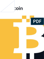 EBOOK GUIA DO BITCOIN.pdf