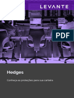 E-book_hedges.pdf