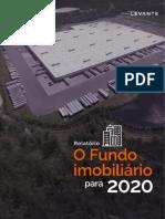 e-book-O_Fundo_Imobilirio_para_2020.pdf