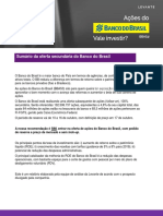 E-book-Relatrio_Oferta_Follow_On_Banco_do_Brasil_LVNT.pdf