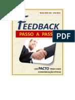 Feedback-Passo-a-Passo-Introducao4.pdf