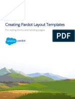 Creating_Pardot_Layout_Templates