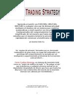 Estrategia+OIRC.pdf