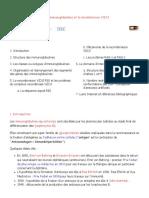 Imunoglobuline franceza