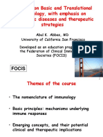 Lisbon-1.-Introduction-to-the-immune-system