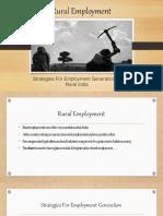 ruralemployment-140823013814-phpapp01